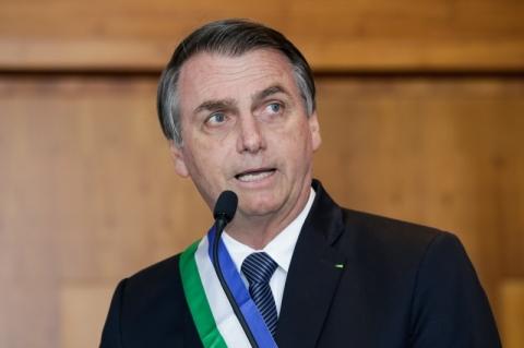 Bolsonaro exonera equipe de combate à tortura; órgão vai recorrer