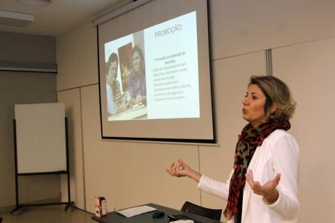 Programa quer capacitar e promover turismo gaúcho