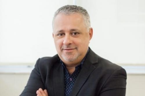 Paulo Paiva, vice-presidente da Becomex, consultoria especializada na área tributária, fiscal e aduaneira