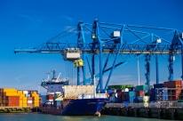 Mercosul fecha acordo com países europeus
