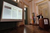 OP de Porto Alegre adota processo de participação digital
