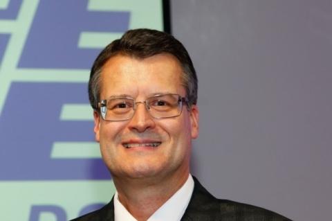 CIEE-RS mantém agenda especial no segundo semestre