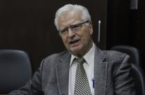 Aumentar idade para aposentadoria não resolve, diz Uthoff