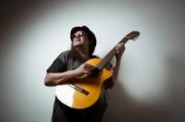 Cantor Moraes Moreira morre aos 72 anos no Rio de Janeiro