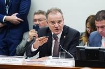 Moreira: inclusão de servidor estadual e municipal na reforma segue em negociação