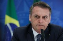 Presidente da OAB aciona STF para Bolsonaro dar explicação sobre morte de seu pai