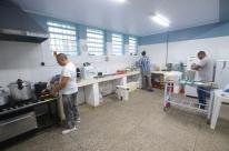 Como funciona a prisão gaúcha administrada pelos próprios presos