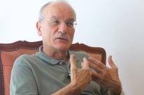 Devemos preservar os princípios constitucionais, diz Carrion