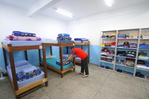 Como é a prisão gerida pelos próprios presos no Rio Grande do Sul