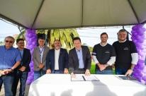 2cloud investirá R$ 160 mil na Severo Dullius e Carlos Gomes, em Porto Alegre