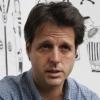 Entrevista com Pedro Englert, para o projeto Mentes Transformadoras