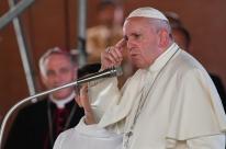 Vaticano cogita admitir padres casados na Amazônia