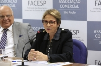 Plano Safra 2019/2020 será anunciado nesta terça-feira