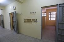 CNJ identifica 9,5 mil contaminados por Covid-19 entre servidores e presos
