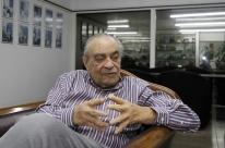 Não havia condições de resistir ao golpe, avalia Bastos
