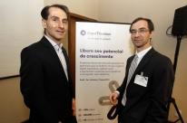 IFRS 16 traz impactos nas avaliações de investidores