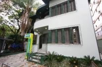 Unimed Federação inaugura Casa Memória e Cultura em Porto Alegre