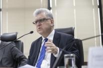 Escolha do novo procurador-geral segue em aberto