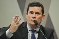 Governo quer evitar 'pelotão de fuzilamento' em audiência de Moro na Câmara