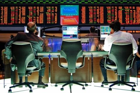 Mesmo com economia fraca, mercado aposta em crescimento de empresas