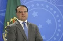 Bolsonaro encaminha ao Senado indicação de Jorge Oliveira para vaga no TCU