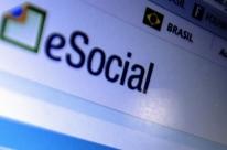 Falha no eSocial obriga empresa a usar sistema antigo para registrar contratações