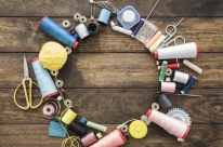 A revolução da moda sustentável em Porto alegre
