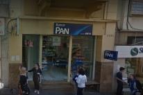 BTG avalia comprar no mercado participação da Caixa no banco Pan