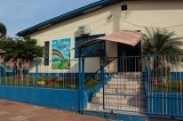 Intervenção da prefeitura evita fechamento de centro social