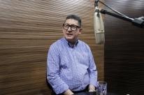 'No Brasil, o empreendedor é um herói'
