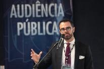 Maia quer reincluir estados na reforma da Previdência