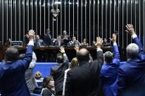 Relator quer votar reforma tributária em 45 dias na CCJ do Senado sem CPMF