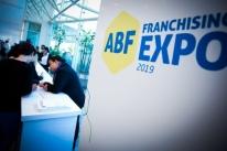 Franquias empregam 2,05% a mais no primeiro trimestre
