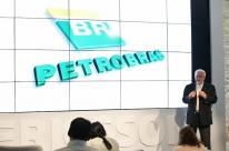 Petrobras fecha acordo que permite importação privada de gás da Bolívia