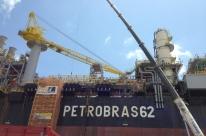 Petroleiros entram em greve na próxima segunda-feira, diz FUP