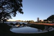 Largo dos Açorianos será reaberto à população de Porto Alegre em agosto