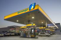 Ipiranga lança diesel aditivado mais econômico