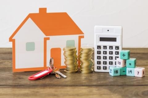 Crédito da casa própria exige atenção