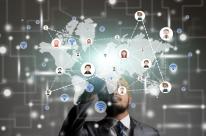 Profissional de tecnologia troca startup por empresa tradicional em meio à crise