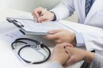 Planosde saúde na UTI