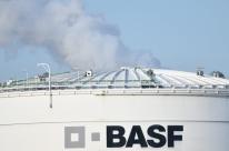 Multinacional alemã Basf estuda implantar Centro Tecnológico em Porto Alegre