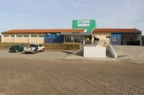 Novo centro de especialidades na área da saúde é inaugurado