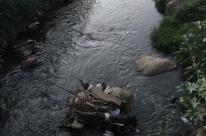 Só 85 municípios cumprem requisitos de saneamento