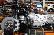 Indústria segue com atividade fraca e preocupação com baixo consumo cresce