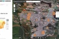 Ferramenta de geolocalização pretende diminuir burocracia