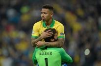 Copa América trouxe R$ 1,3 milhão em impostos à prefeitura de Porto Alegre