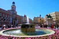 Espanha libera visto de estudo de idioma que dá direito a trabalho