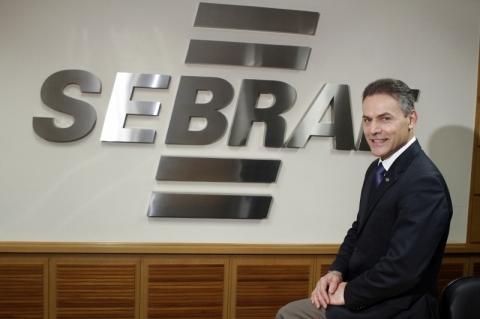 Mercopar marcará recuperação, diz Sebrae-RS