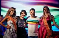 Chuva altera programação do Dia Internacional do Orgulho LGBTI em Porto Alegre