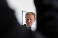 Líderes da UE se reúnem para avaliar nomeações para cargos de comando